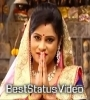 Tuma Naba Joubana Odia Bhajan Status Video Download
