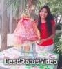 Tora Daya Hele Chora Malaya Bahe Jagannath Status Video Download