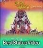Tama Ratha Gadibani Ki Jay Jagannath Bhajan Status Video Free Download
