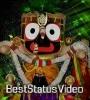 Se Gauda Pua Taku Lahuni Dia Odia Jagannath Bhajan Status Video Download