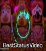 Haye Re Mora Kala Manika Odia Bhajan Dj Remix Song Status Video Download