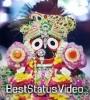 Dure Thai Dukhi Dakile Kahucha Pada Nai Rath Yatra Status Video Download