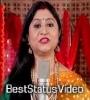 Ki Sundara Aha Ki Ananda Maya Jagannath Bhajan Status Video Download