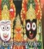 Kete Kahaku Daucha Sabu Mu Dekhuchi Jagannath Odia Song Status Video Download
