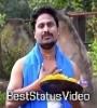 Haye Re Mora Kala New Odia Super Hit Bhajan Status Video Download