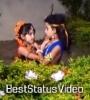 Nanda Lala Lo Odia Jagannath Bhajan Status Video Download