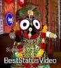 Manabai Aruna Stamba Pase ThaiJagannath Bhajan Status Video Download