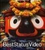 Mahabahu Mahabahu Ahe Mahabahu 4K Full Screen Status Video Download