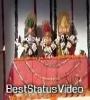 Dayana Tulasi Basuthau Jagannath Bhajan Status Video Download