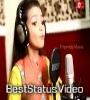 Bapa Mora Bhagabata Bou Mo Pabitra Gita Odia Bhajan Status Video Download