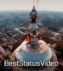 Mu Kalia Raja Ra Praja Jagannath Bhajan Status Video Download