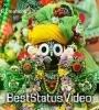 Lakhe Kama Thau Odia Bhajan Status Video Download