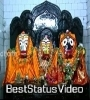 Juga Sambhaba Sri Hari Odia Jagannath Bhajan Status Video Download