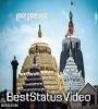 Tulasi Tulasi Base Rath Yatra 4k Full Screen Whatsapp Status Download