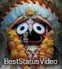 Naa Chanda Dekhichi Naa Tara Dekhichi Odia Bhajan Whatsapp Status Video Download