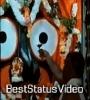 Hae Jagannath Odia Bhajan Ratha Yatra Status Video Download