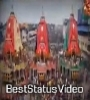 Anya Eka Biswarupa Jaganath Bhajan Status Video Download