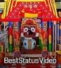Ratha Yatra Special Status Video 2021 Download