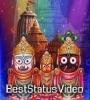 Jagannath Mantra Whatsapp Status Video Download