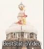 Puri Jagannath Temple Full Screen Whatsapp Status Video Download