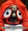 Mun Kalia Rajara Praja Jagannath Bhajana Whatsapp Status Video Download