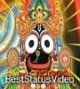 Jagannath Bhajan Good Morning WhatsApp Status Video Download