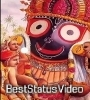 Rath Yatra Special Odia Song Status Video Download