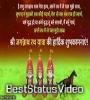 Rath Yatra Ki Hardik Shubhkamnaye Status Video Download