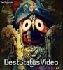 Jagannath Bhajan Status Video Download Mirchi