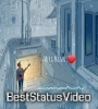 Mera Mann Kehne Laga Whatsapp Status Video Free Download