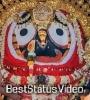 12 July Rath Yatra 2021 Status Video Free Download