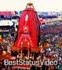 Rath Yatra Wishes Full HD Whatsapp Status Video Download