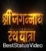 Shri Jagannath Rath Yatra Status Videos Download