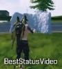 Gaddi Lamborghini Peele Rang Di Free Fire Status Video Download