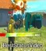 Free Fire Short Video Whatsapp Status Download 2021