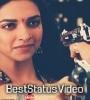 Ram Leela Sad Emotional Full Screen Whatsapp Status Video Download