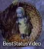 Janmashtami Whatsapp Status Video Download 2021