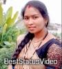Jhan Tarsana Raja Mola Sg Best Status Video Download