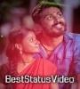Lugra Lali O Cg Love Romantic Status Video Download