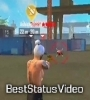 Dost Bulati Ha Free Fire Short Video Shorts Download