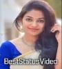 Bolo Tara Rara Hindi Dj Remix Song Status Video Download