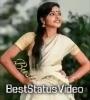 Mola Ladka Chahi Re New Cg 2021 Status Video Download