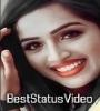 Nava Nava Maya CG 4k Ultra Hd Whatsapp Status Video Download