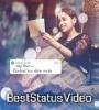 Barbad Kar Dehe Mola Chhatisgarhi Female Whatsapp Status Video Download