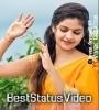 Aaja sawrengi Cg Sunil Soni, Namami Datt Status Video Download