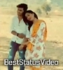Sathi Tor Naav Cg Status Video Download