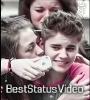 Jet Me Love You Justin Bieber Full Screen Status Video Download