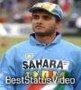 Happy Birthday Sourav Ganguly 4K Status Video Download
