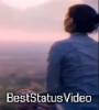 Feeling Alone WhatsApp Status Video Malayalam