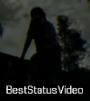 Love lost Missing Malayalam Status Video Download